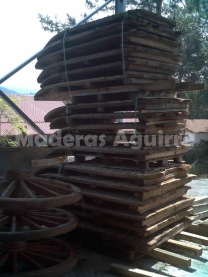 Maderas aguirre galeria de imagenes de antiguedades - Maderas aguirre ...
