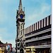 The Clock Tower, Leicester