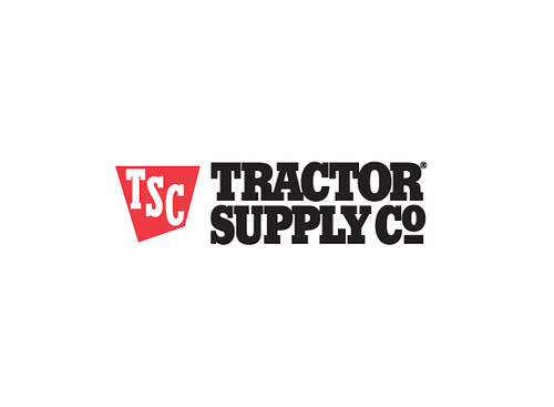 Tractor Supply Find It : Tractor supply co flickr photo sharing