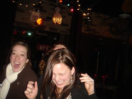 Testi universitari e accordi da gratis basi karaoke