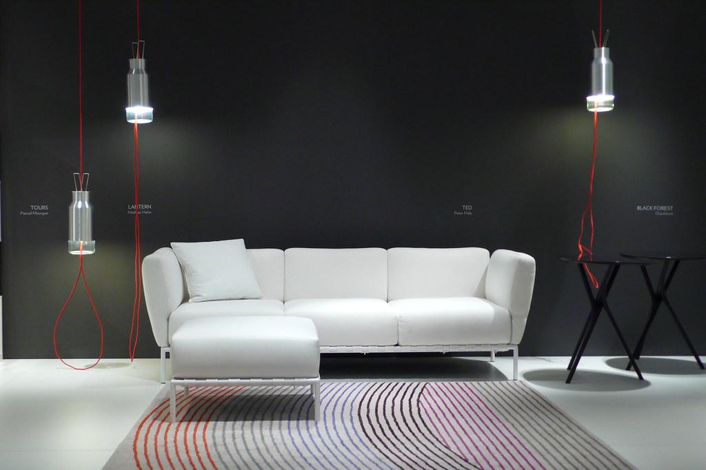 ligne roset 39 s most recent flickr photos picssr. Black Bedroom Furniture Sets. Home Design Ideas