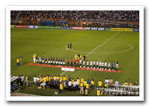 Brazil World Cup 2014: get the correct match times