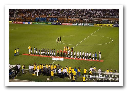 los horarios de los partidos del mundial de fútbol de Brasil