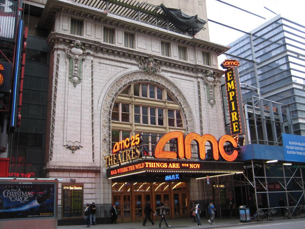 UA Snowden Square Stadium 14 Columbia MD  Regal Cinemas