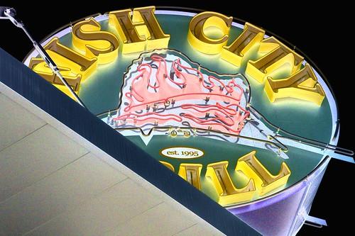 Fish City Grill.1