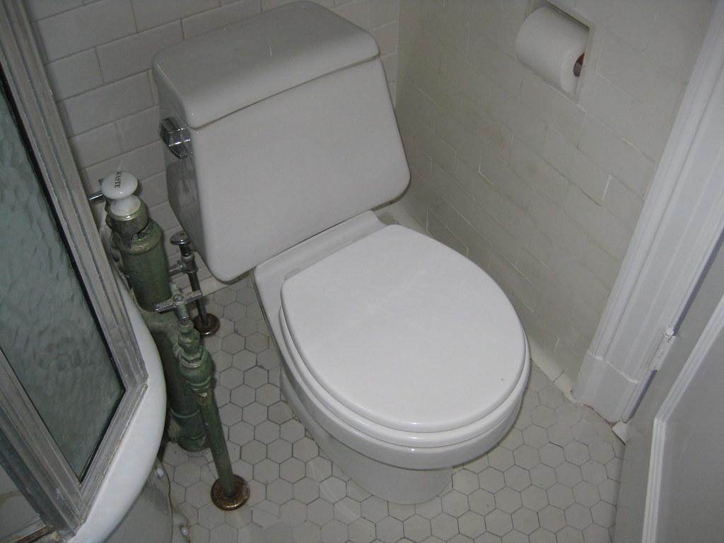American Standard Toilet Seat Toilet Seat 4 Seat Bike