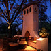Outdoor Living Fort Worth