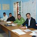 Visita Poligono Norte (Centro educacion)