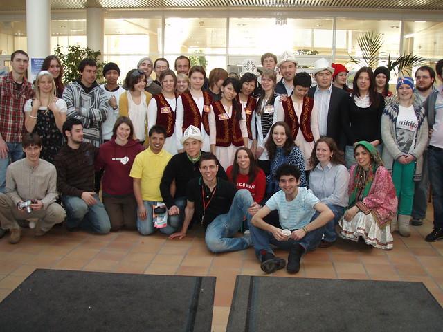 flickr telemark university colleges photostream