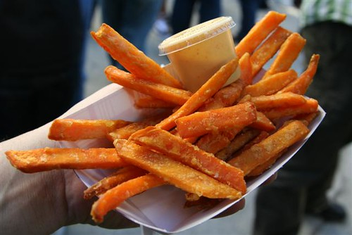 gastrobus amazing sweet potato fries 8217 (Small)