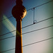 Small photo of Alexanderplatz