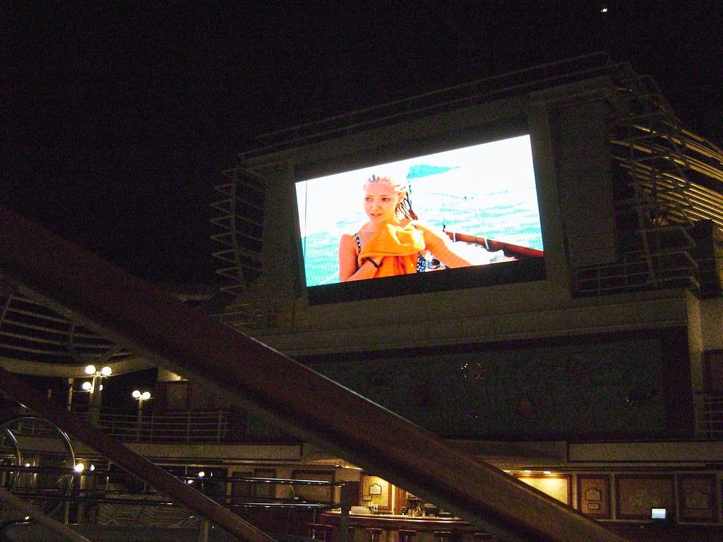 ruby princess movies under - photo #20