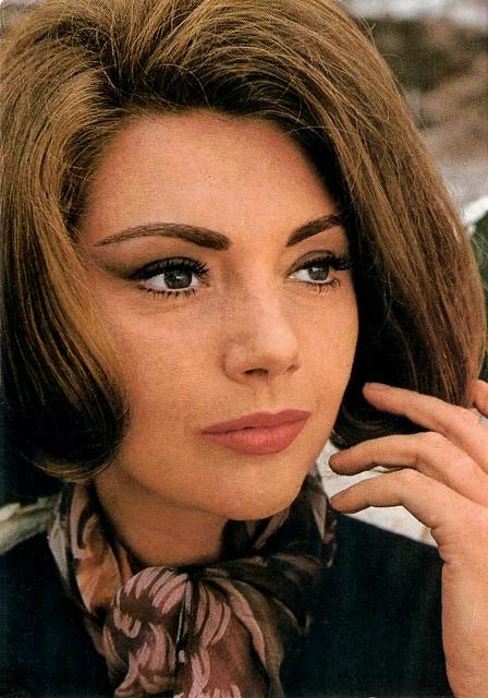 Feet Sylva Koscina (1933-1994 (Croatian actress who mainly worked in Italy) naked (58 pics) Sexy, 2017, legs