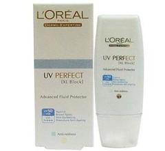 hand(0.0), lotion(0.0), cream(0.0), skin(0.0), skin care(1.0),