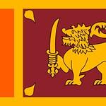 ශ්රී ලංකාව / இலங்கை / Sri Lanka