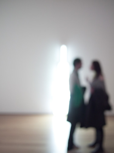 moma ghosts: talk to me