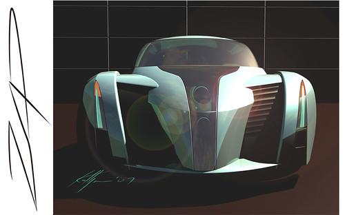 zap-alias-electric-car-concept-6