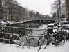 John Peter Nettl - Amsterdam, Netherlands