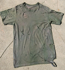 clothing, sleeve, outerwear, t-shirt,