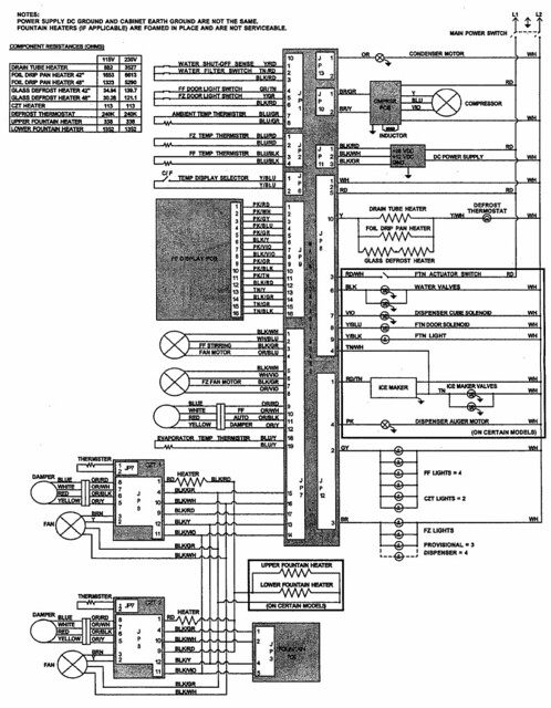 js48ppdbda wiring diagram flickr photo