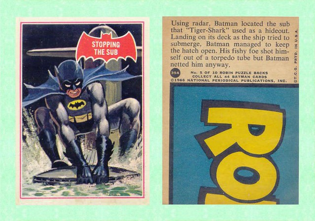 Batman_red bat_39A