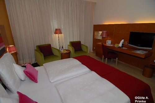 Suedtirol_Fruehling_1_Hotel_Therme_Meran_002
