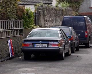 Irishtown, Co Dublin - Ireland