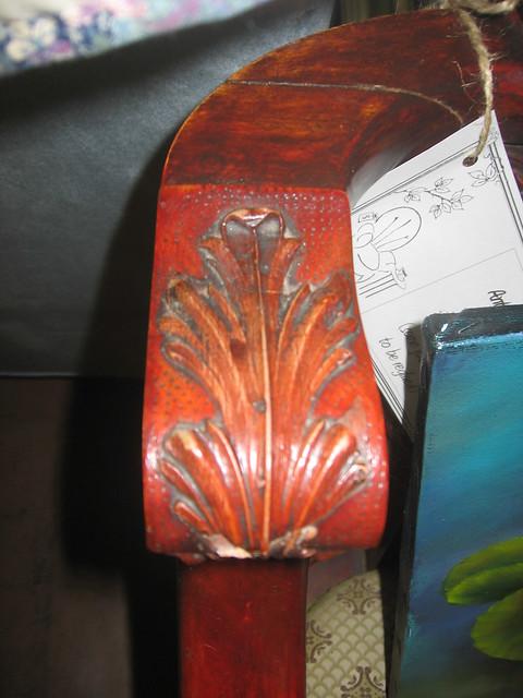 Seattle Antiques Craigslist Autos Post