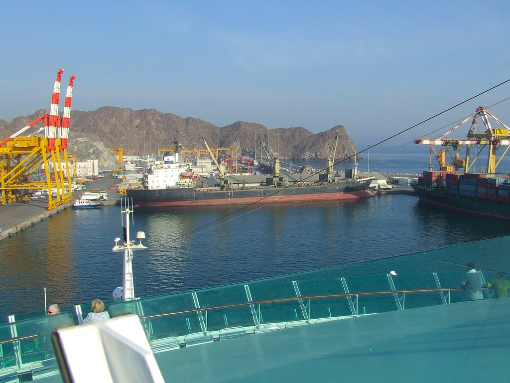 2010 Cruise 076 edit
