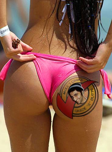 1-brazil-bikini-21