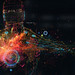 holographics_005 by motionographer