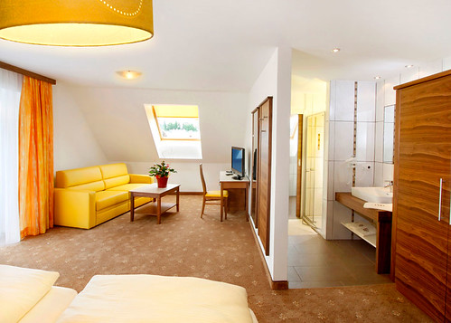 EB Hotel Salzburg - günstig wohnen in modernen Zimmern