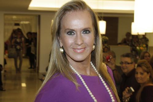 Helo Pinheiro -