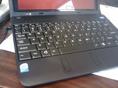 laptop replacement keyboard, electronic device, multimedia, netbook, computer hardware, computer keyboard, laptop,