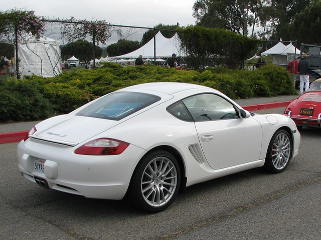 2010 porsche cayman s 2 photographed at the marin sonoma. Black Bedroom Furniture Sets. Home Design Ideas