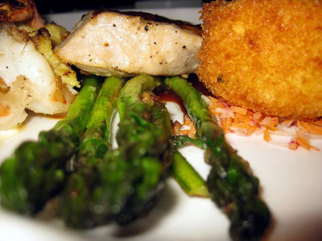 Best Stuffed Shrimp At Restaurants In Albany Ny Area