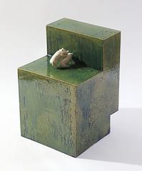 rectangle, furniture,
