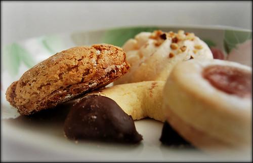 Gli utensili indispensabili per creare dolci da favola - Utensili da cucina per dolci ...