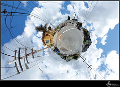 portrero hdr 3 panorama planet