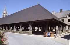 Questembert (Morbihan)