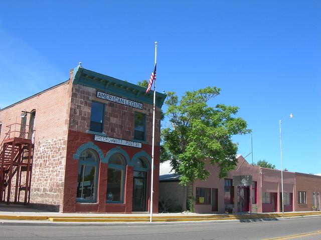 St Johns County Home Based Business Hoa