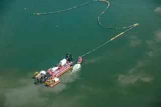 tedx-oil-spill-0038