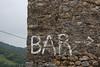 Bar Culture in Spain