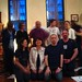 Buddhist Council of NY meeting I by JolieNY