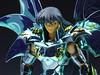 [Imagens]Shiryu God 5118598732_13119faea5_t