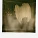 Absent but not forgotten 2 - Spectral visitations