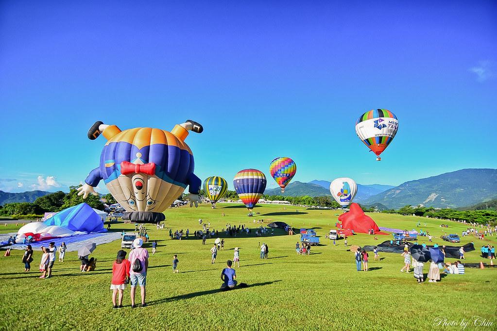 台東熱氣球_170703_0028
