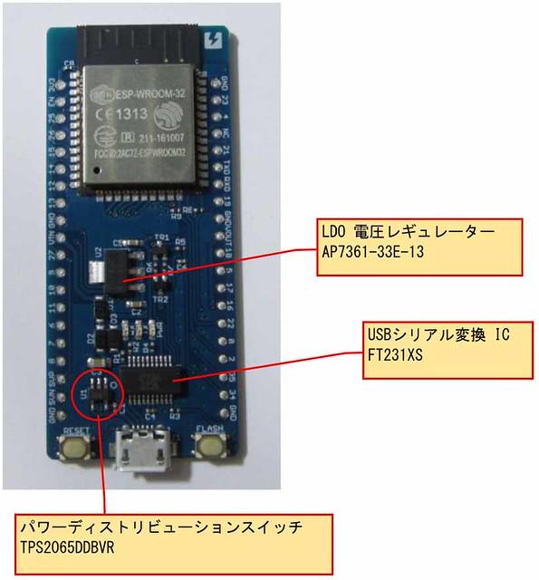 ESPr_Developer32_20