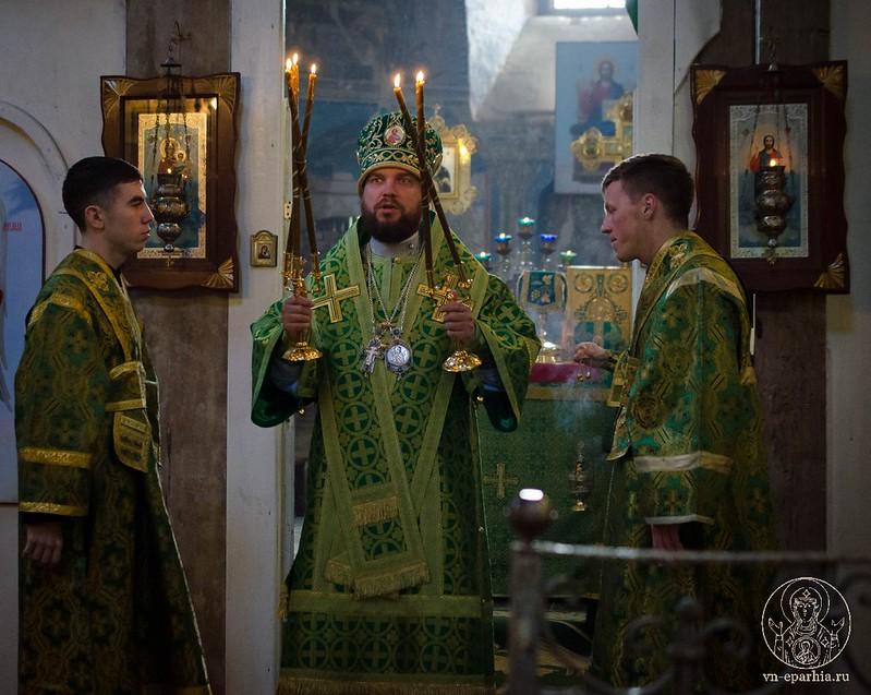 Клопский монастырь 340