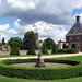 Small photo of Amerongen, The Netherlands